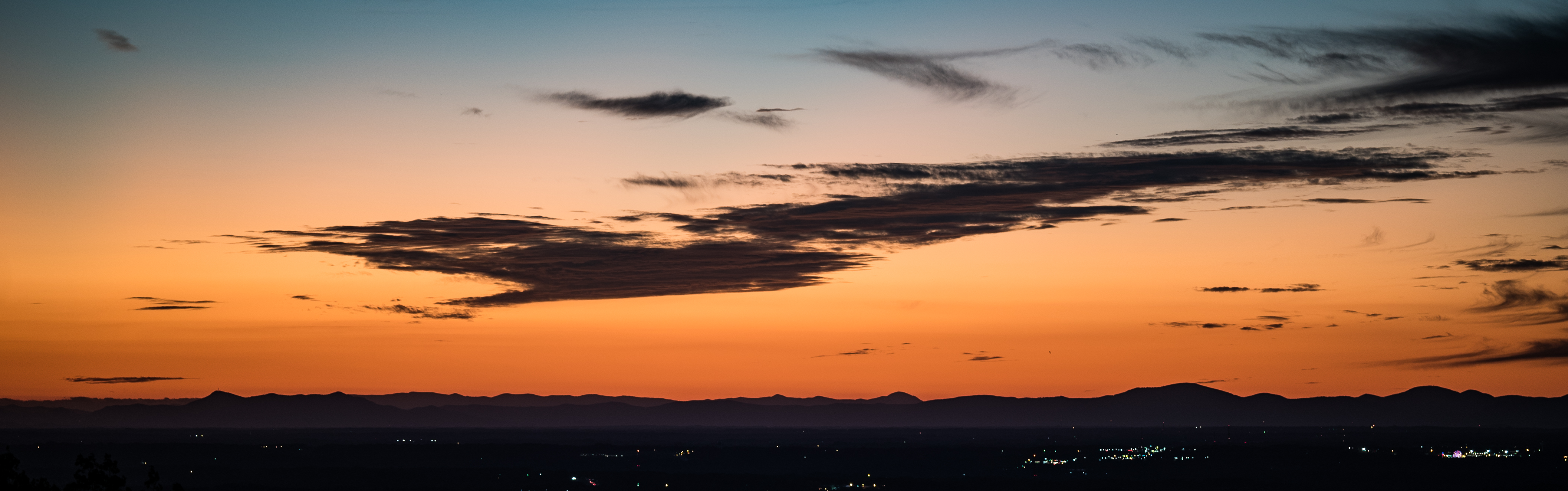 Auburn Sky_Wide